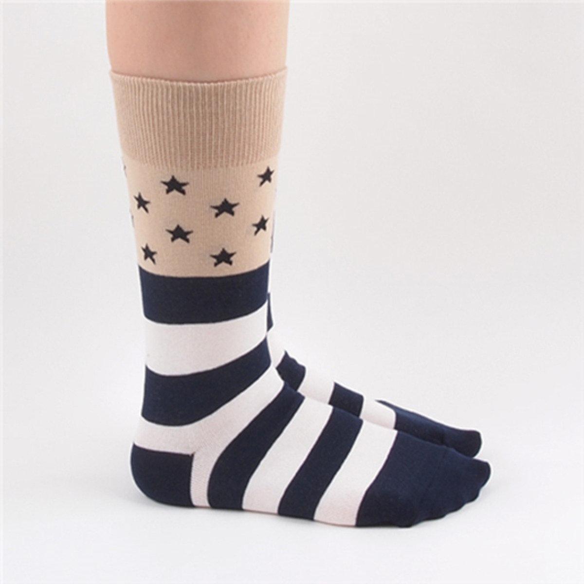 Fortune 中筒襪_socks_13038