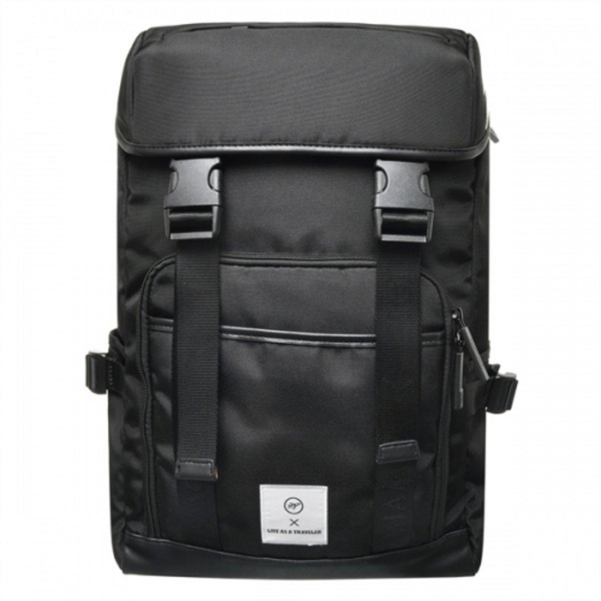 回到學校系列背帶背包_P00000HS_bk