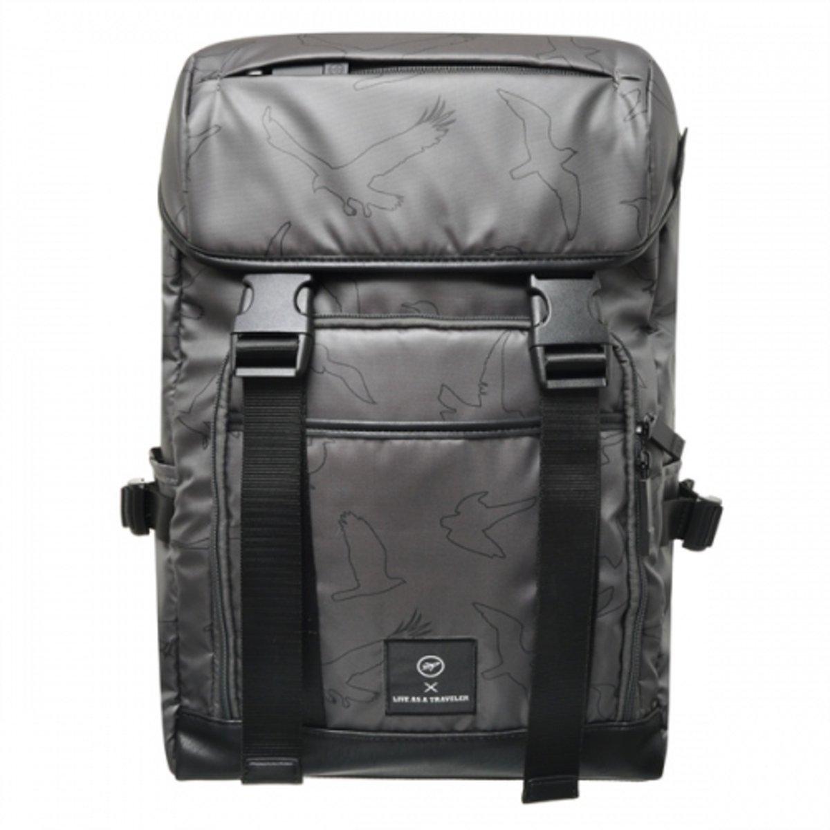回到學校系列背帶背包_P00000HS_gr