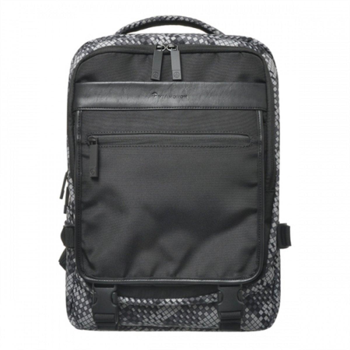 回到學校系列方形背包_P00000HT_gr