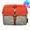 NEW-MILD 斜孭包 (紅)_P00000II