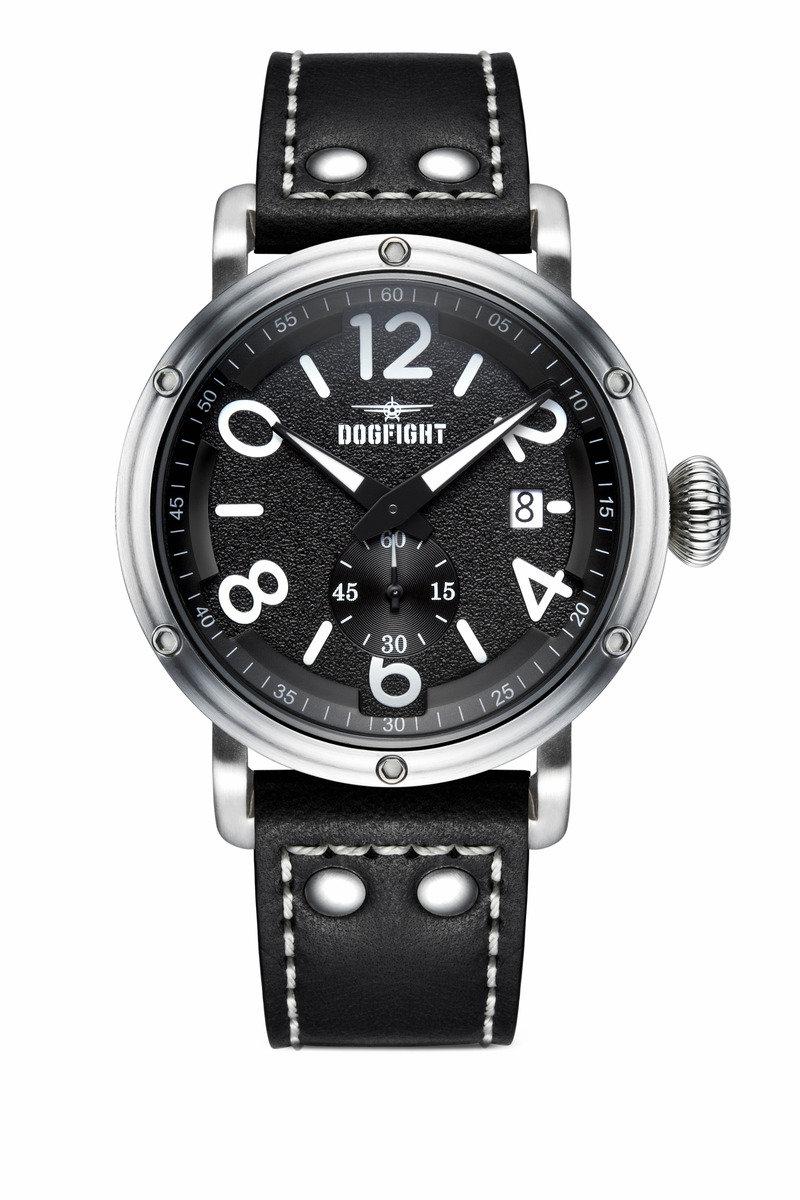 ACE 男仕手錶 DF0021