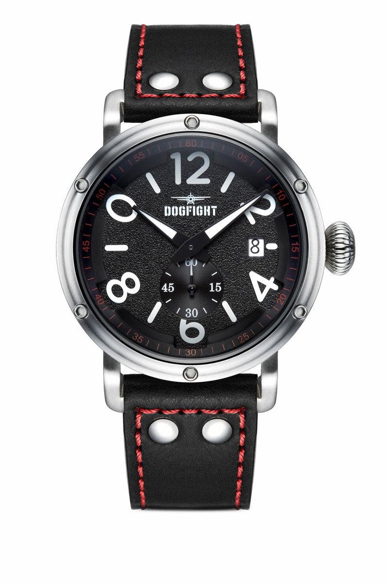ACE 男仕手錶 DF0022