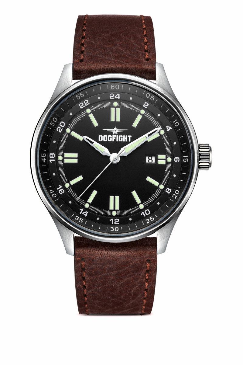 ACE 男仕手錶 DF0028