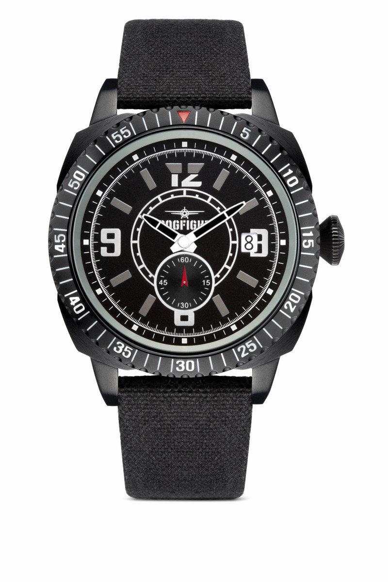 WINGMAN 男仕手錶 DF0038