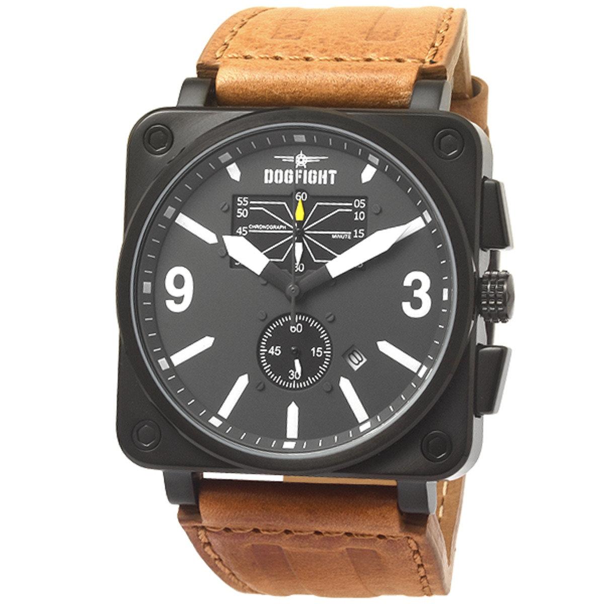 WINGMAN 男仕手錶 DF0043