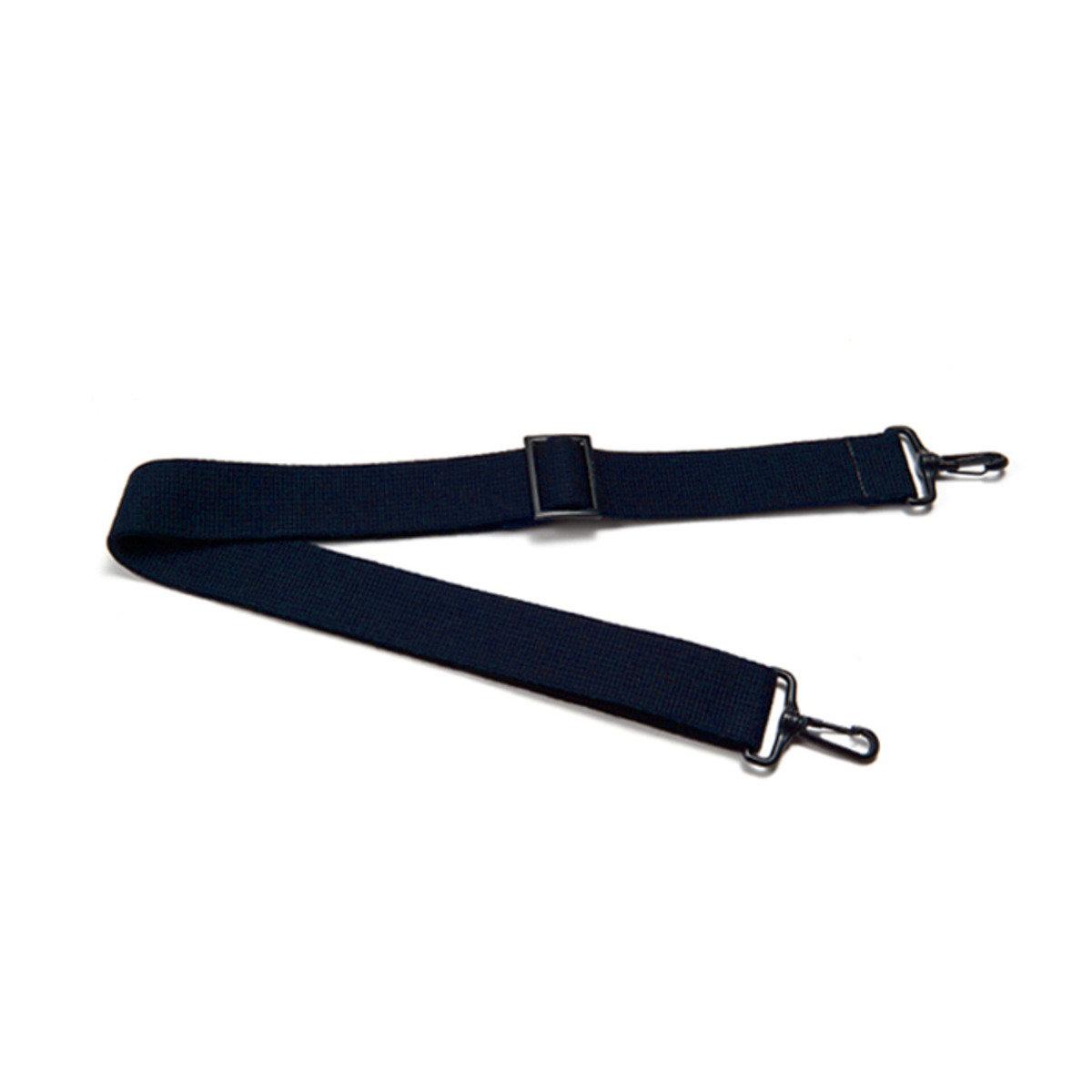 Webbing Strap Dark 手挽袋肩帶 (深藍)_KW_0000016018