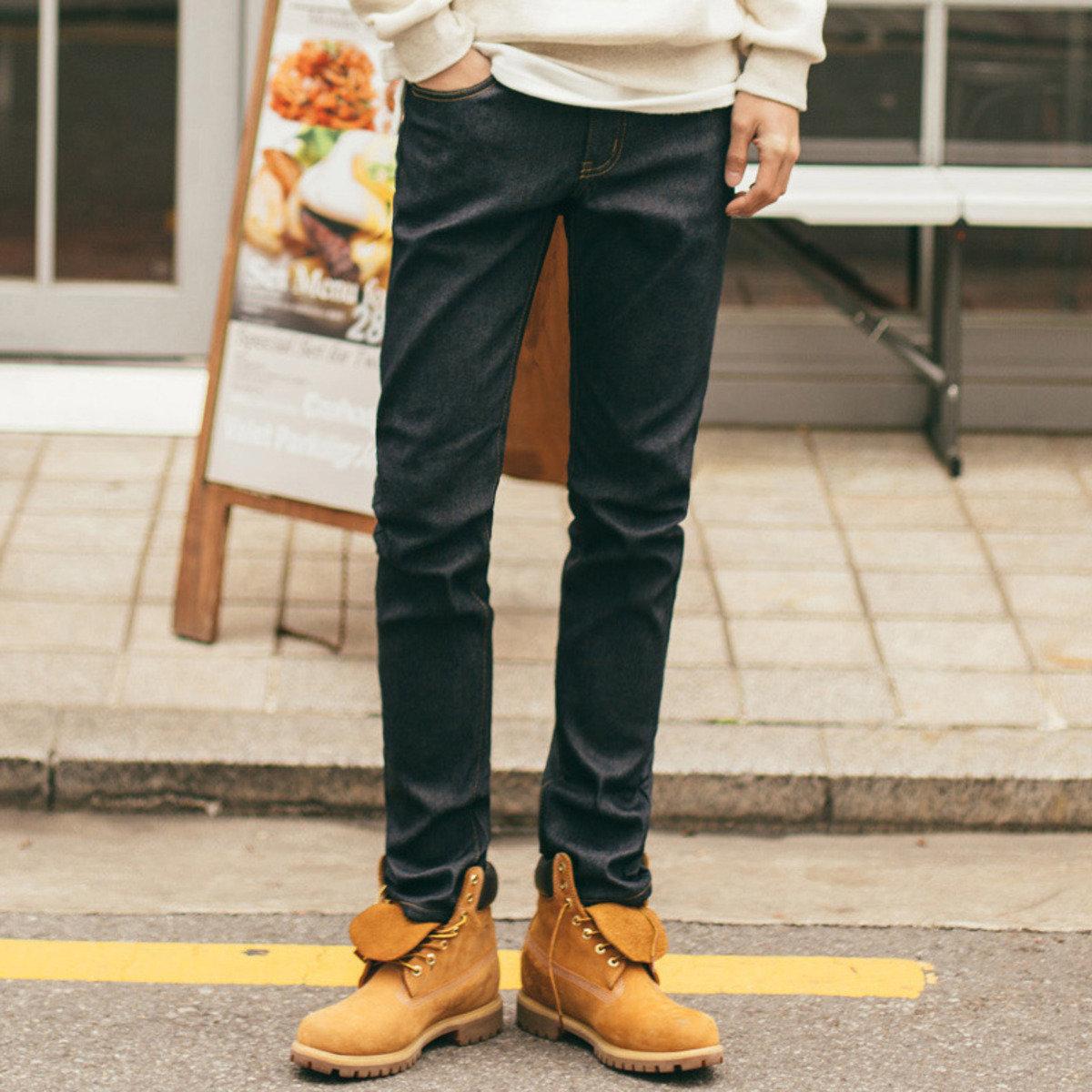 復古牛仔褲_PA1_151110694