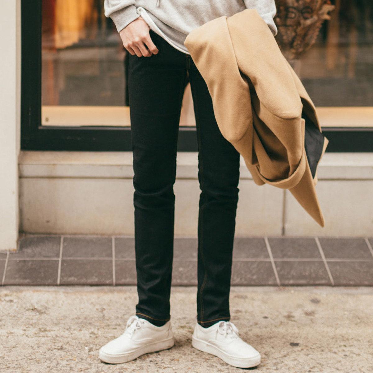 縫紉邊牛仔褲_PA1_151109535