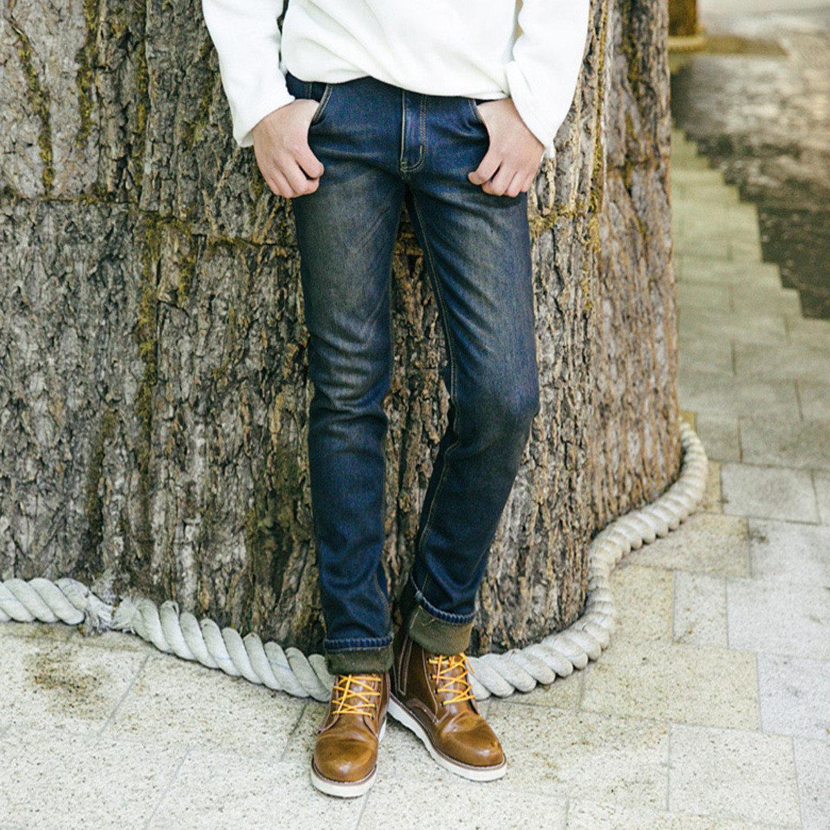 舒適牛仔褲_PA1_151126100