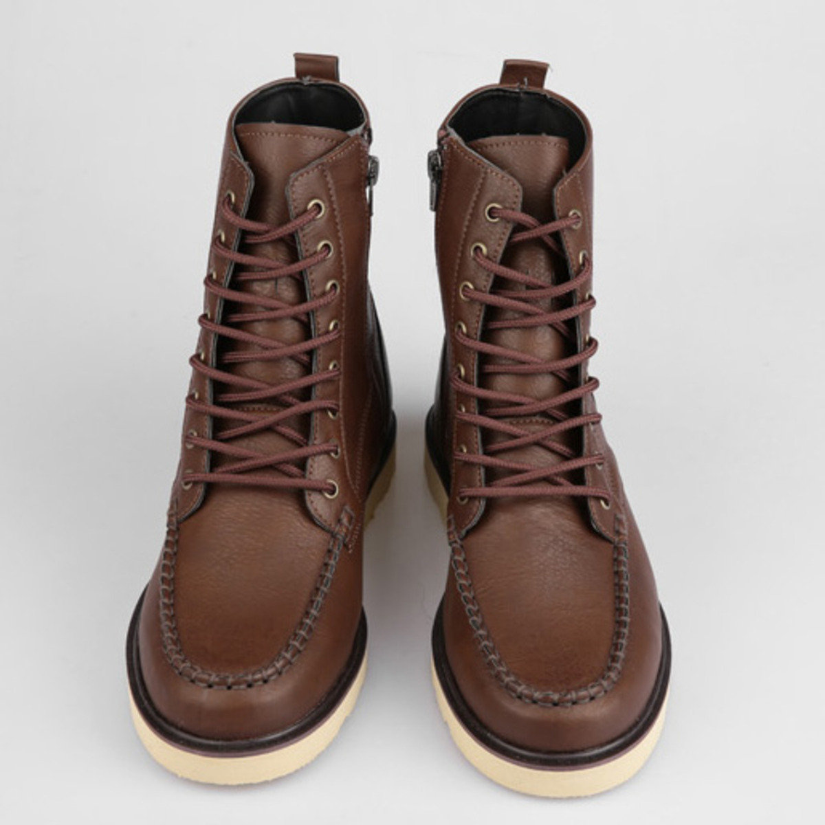 Jeyiki皮靴_SH6_151231425