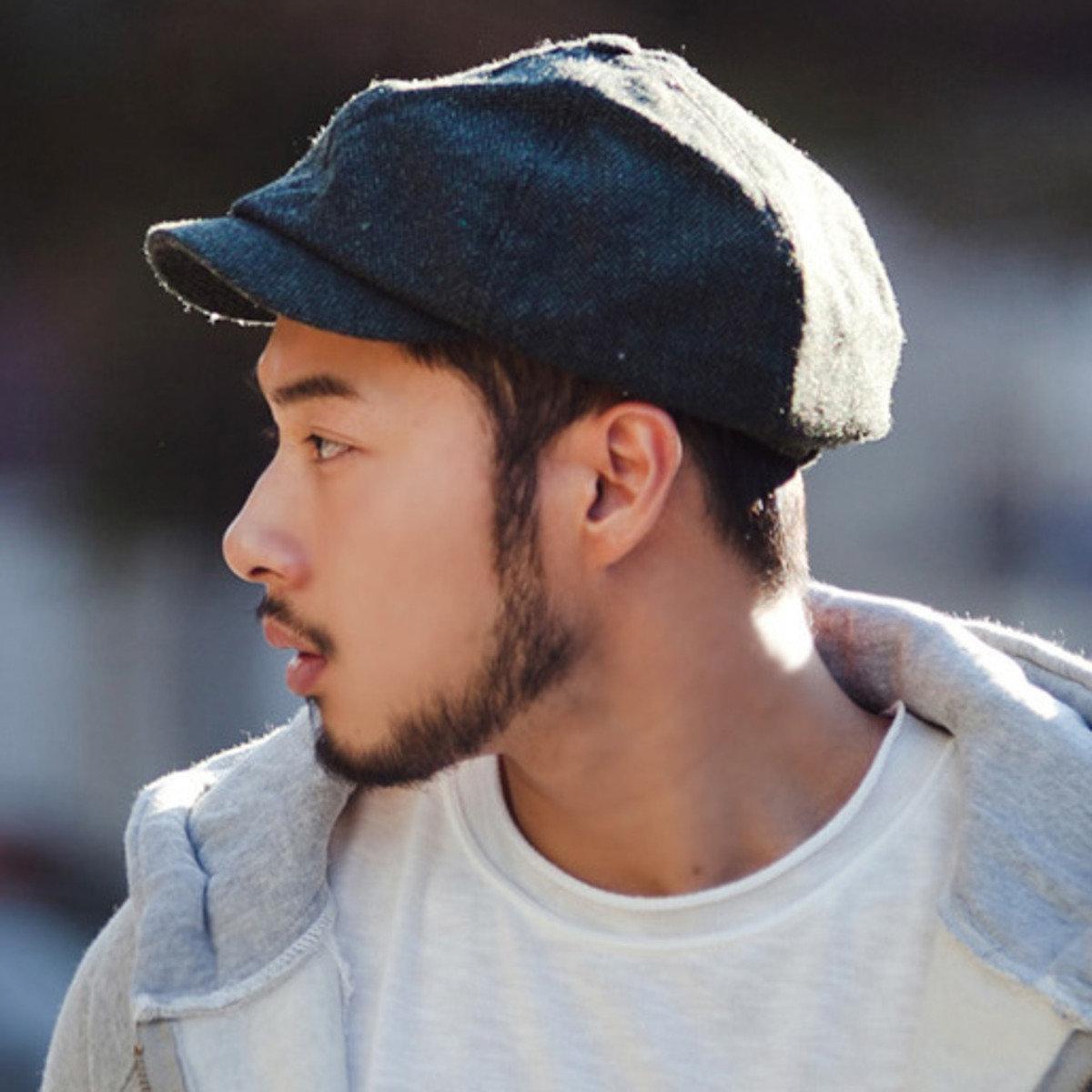 V紋帽子_CA1_140919064