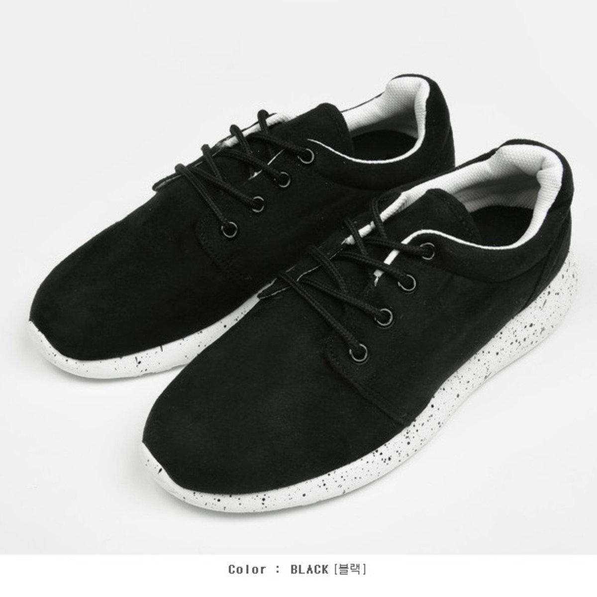 花紋運動鞋_SH1_151130165