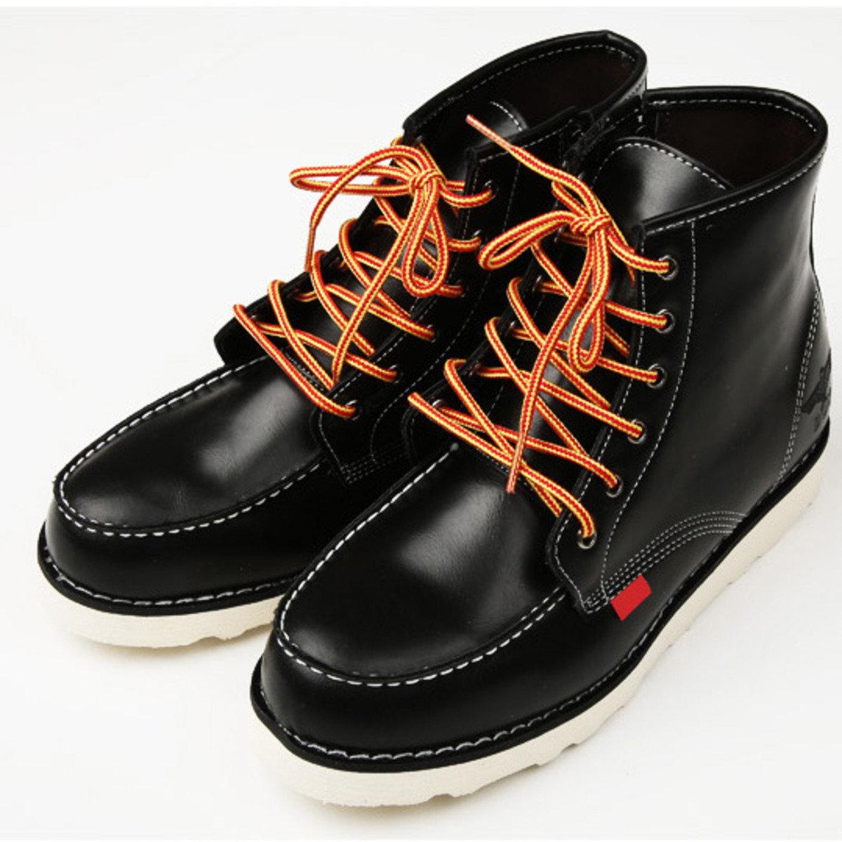 Mokto綁帶靴子_SH6_160113654