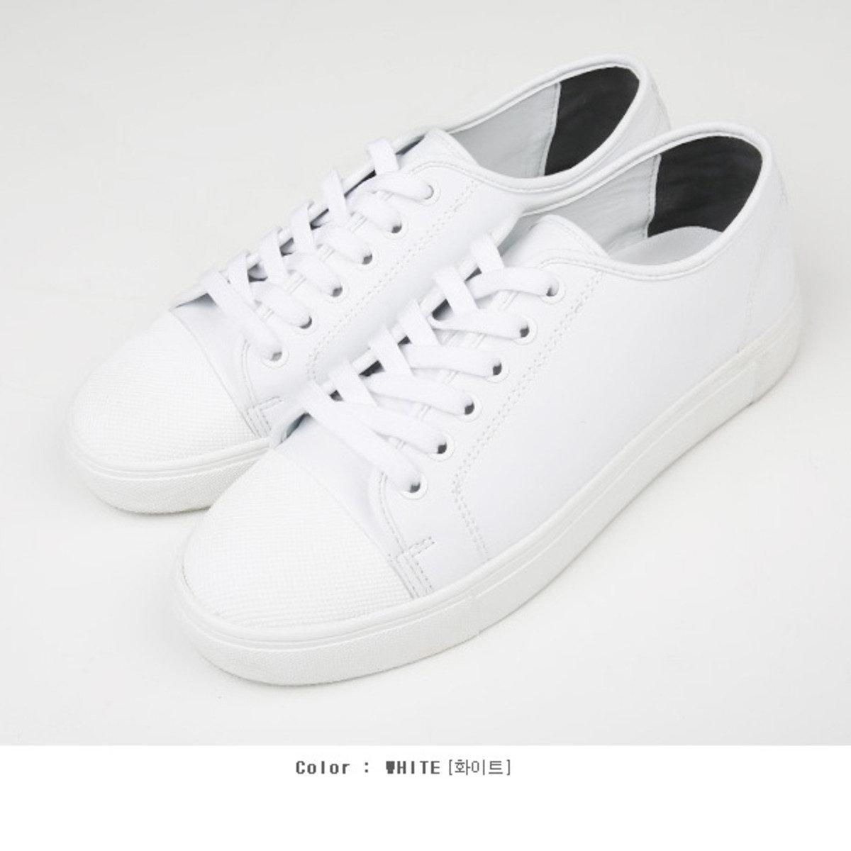 簡約運動鞋_SH1_160113652