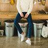 彈性牛仔褲_PA1_160114678