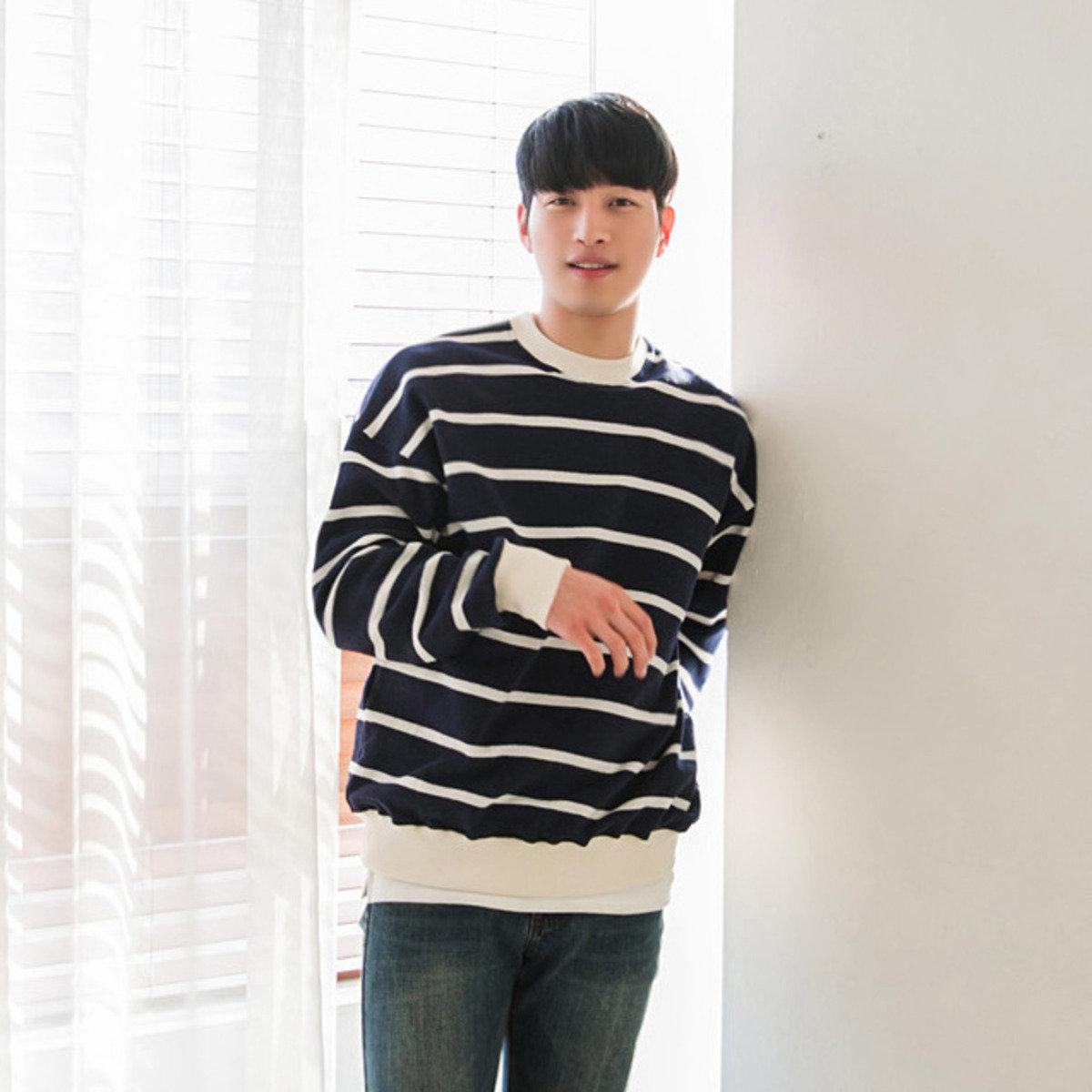 橫間衛衣_TN1_160119743