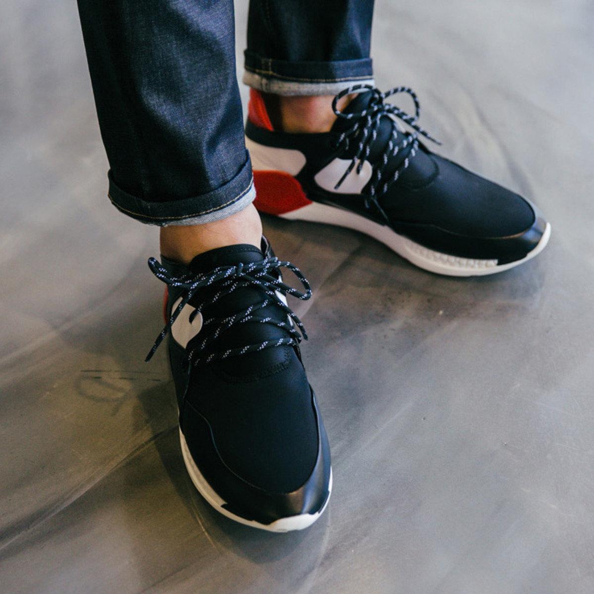時尚運動鞋_SH1_160126153