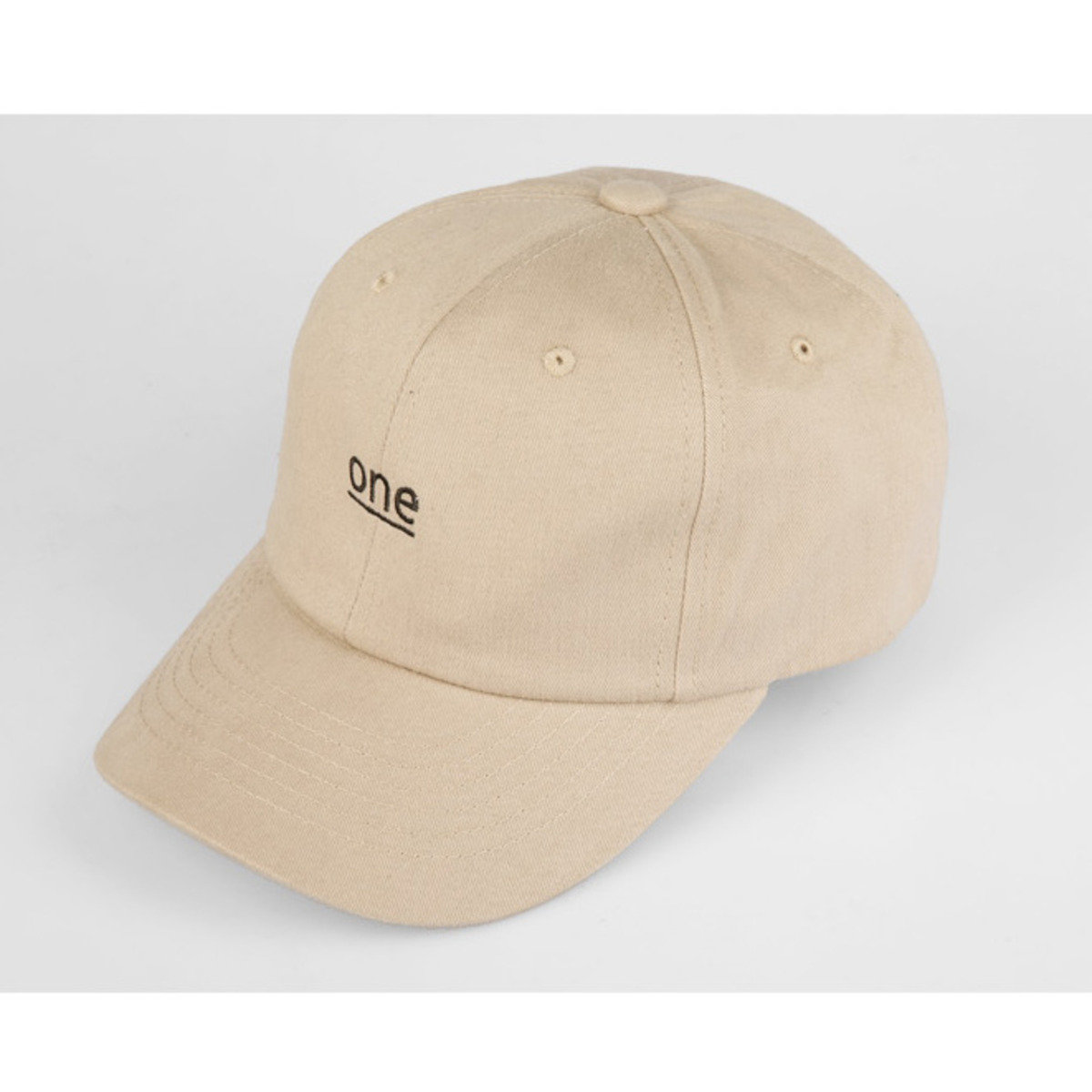 One 帽子_CA1_160128182
