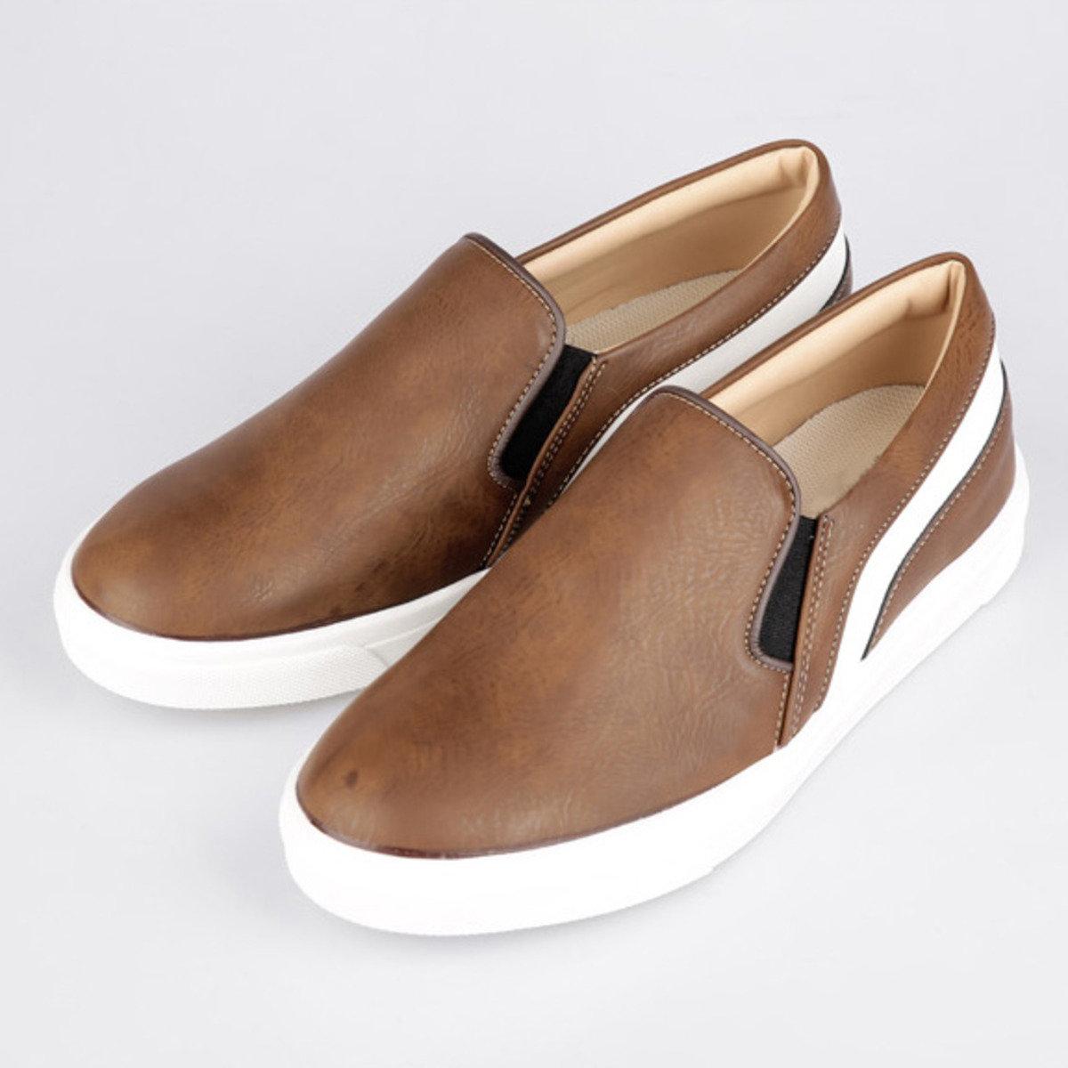 流線形休閒皮鞋_SH1_160128170