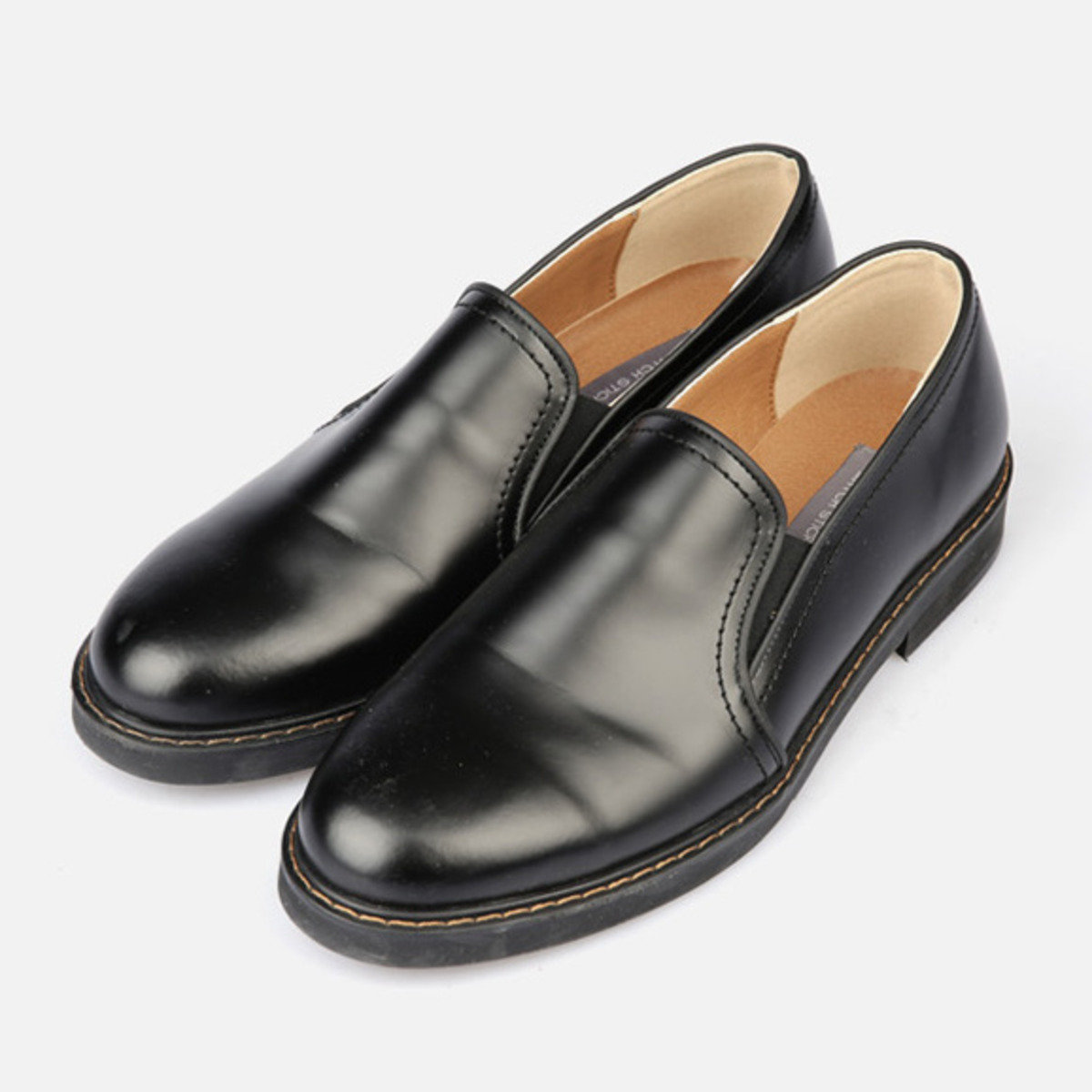 簡約皮鞋_SH4_160129221