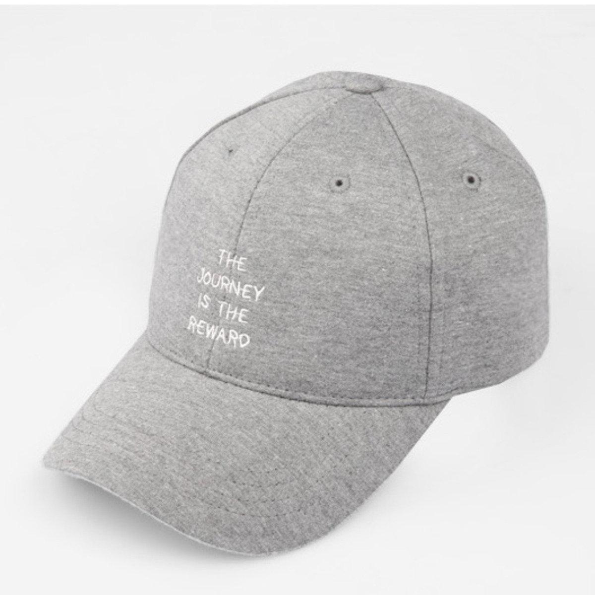 Rewards 棒球帽_CA1_160219707