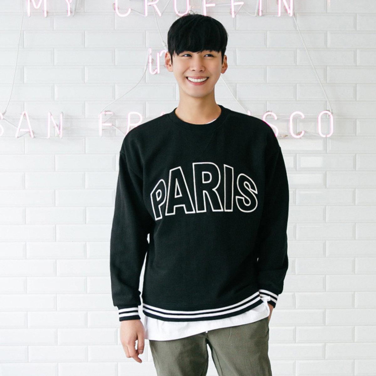 Paris 衛衣_TN1_160310070