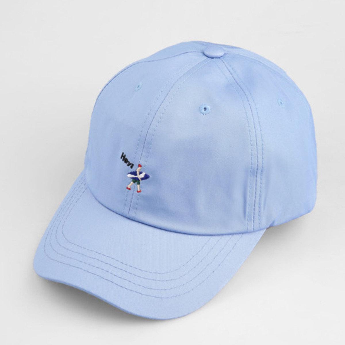 衝浪者棒球帽_CA1_160308012
