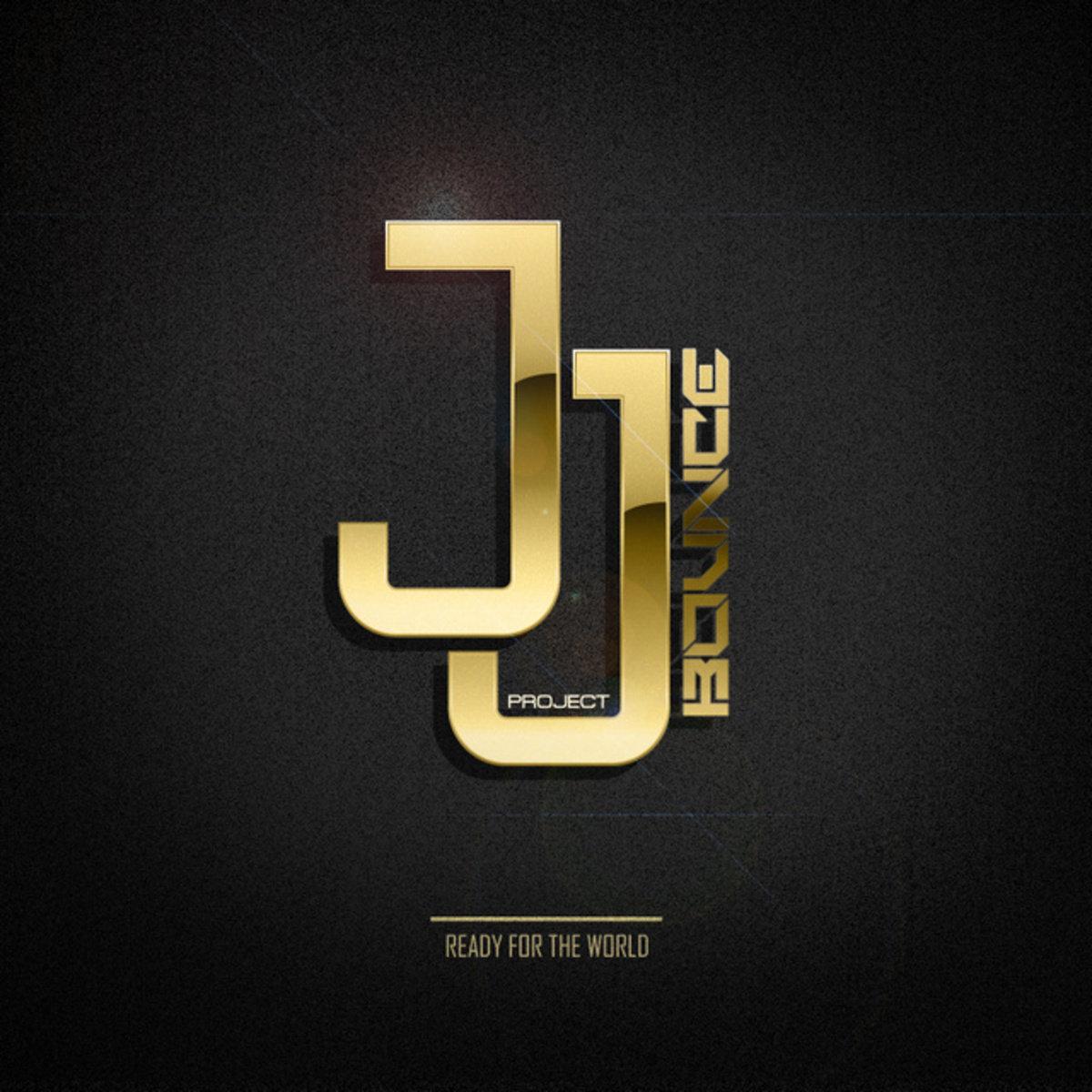 JJ Project - Bounce_GD00013459