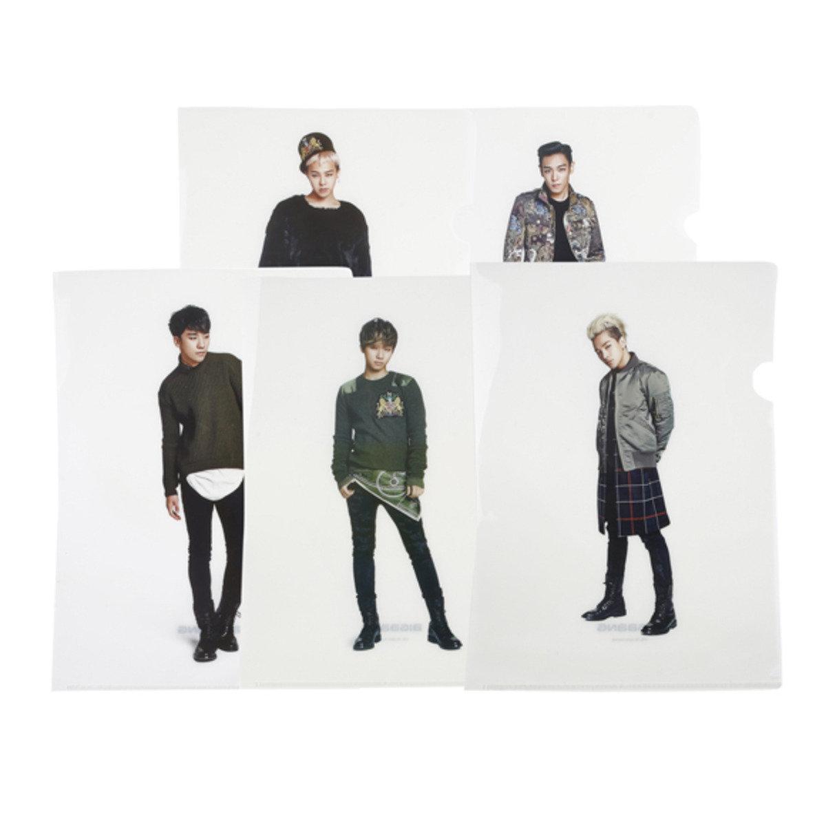 BIGBANG +a 文件夾_48295