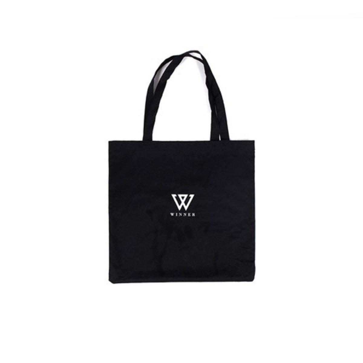 2014 WINNER 環保袋_GD00012571