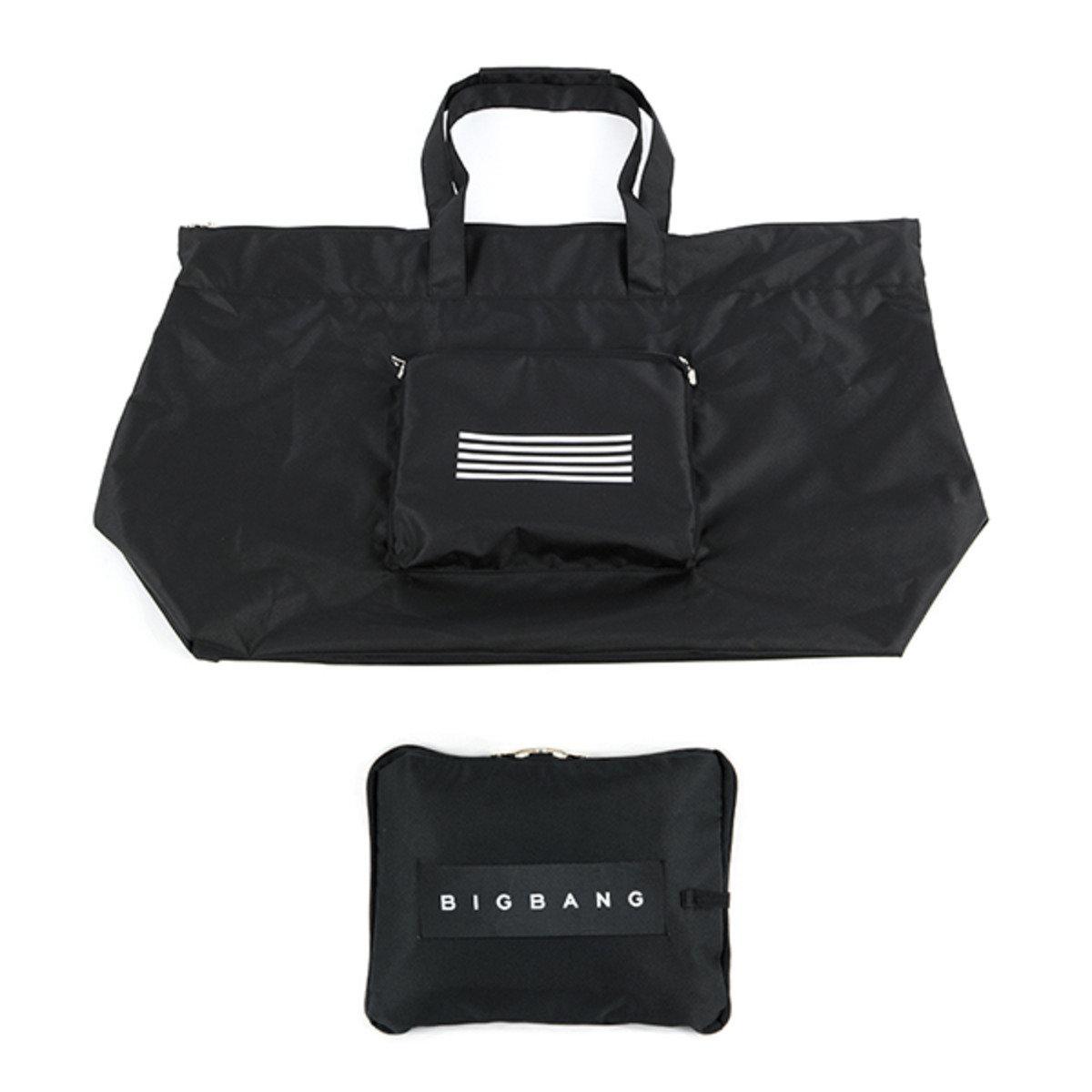 BIGBANG 旅行袋 [BIGBANG 2015 CONCERT MD]_GD00018440