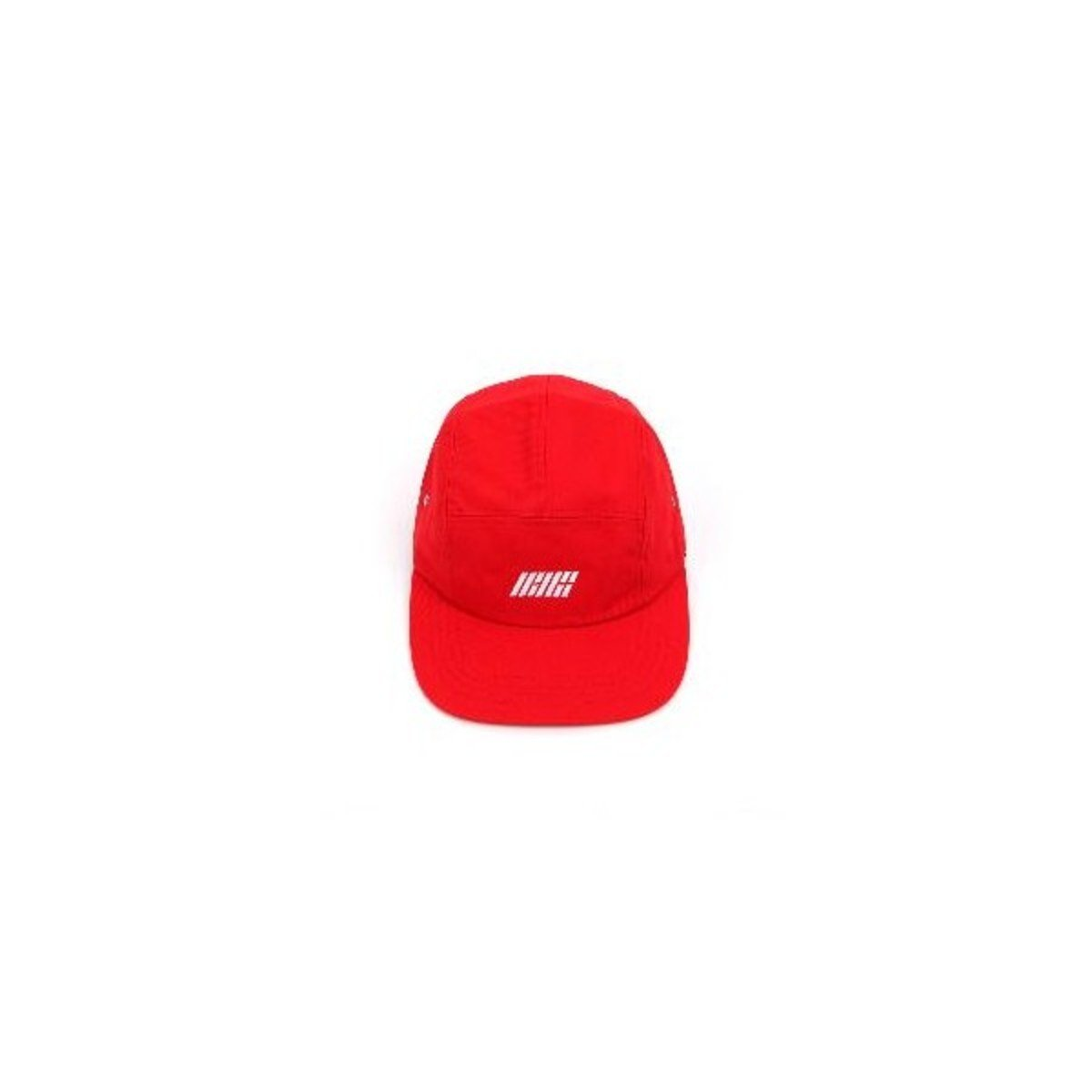 iKON 帽子_GD00021654
