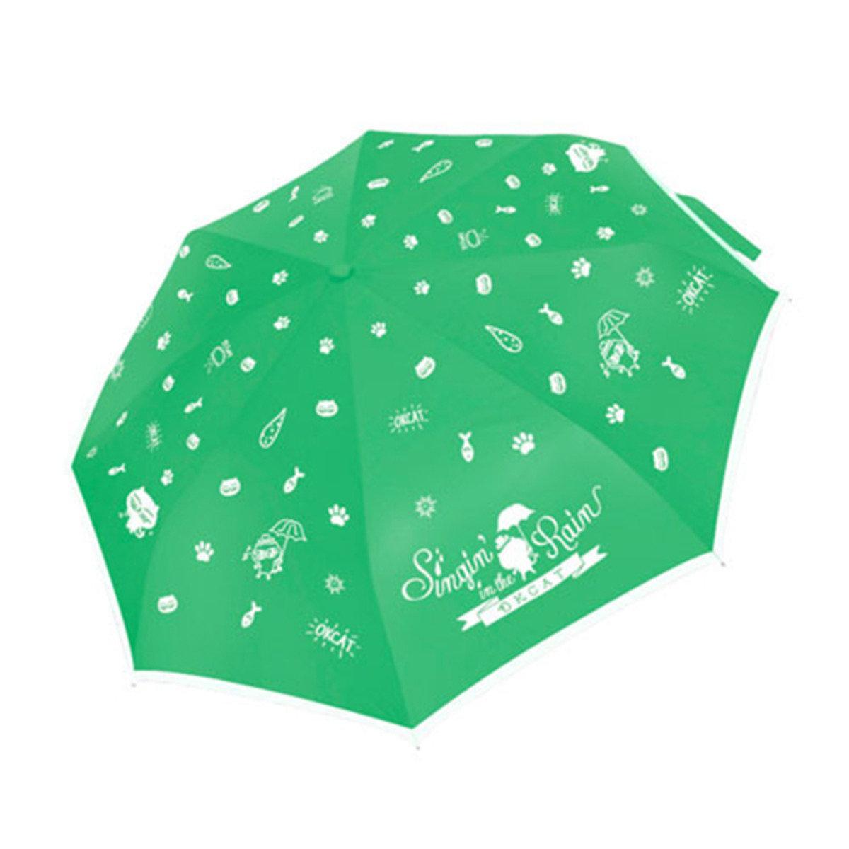 雨傘_GD00011455