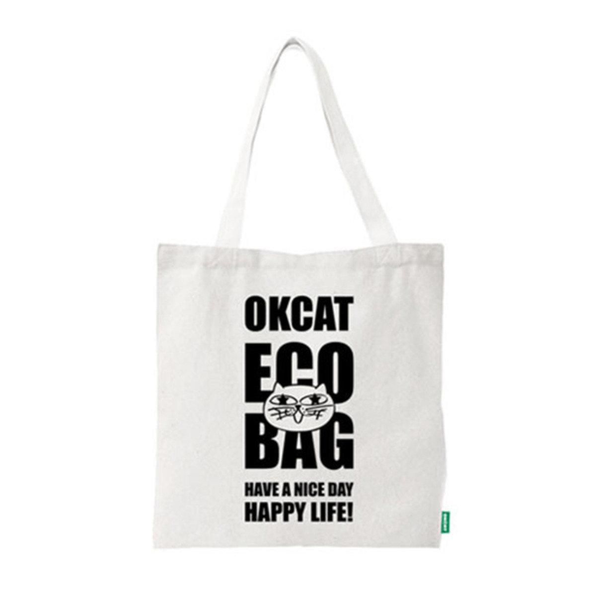 環保袋B_GD00011460