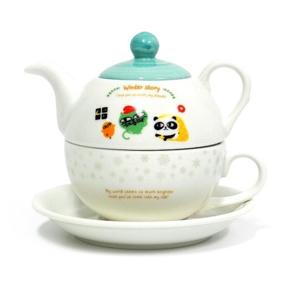 茶壺SET_GD00016414