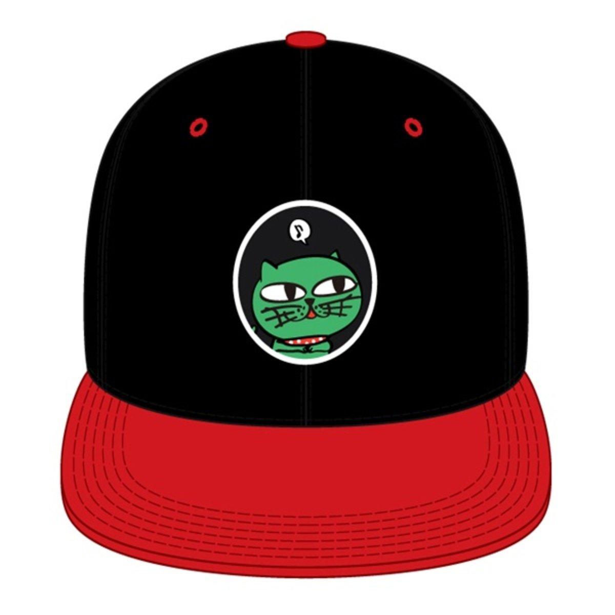 帽 VER2_GD00020397