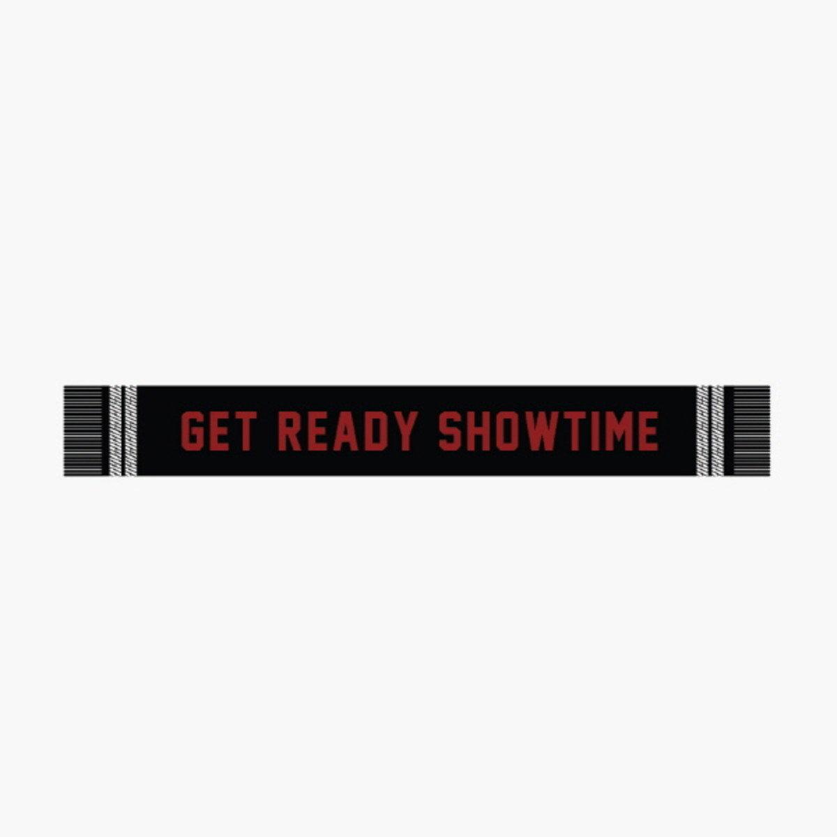 iKON - iKON 頸巾 [iKONCERT 2016 'SHOWTIME TOUR' MD]