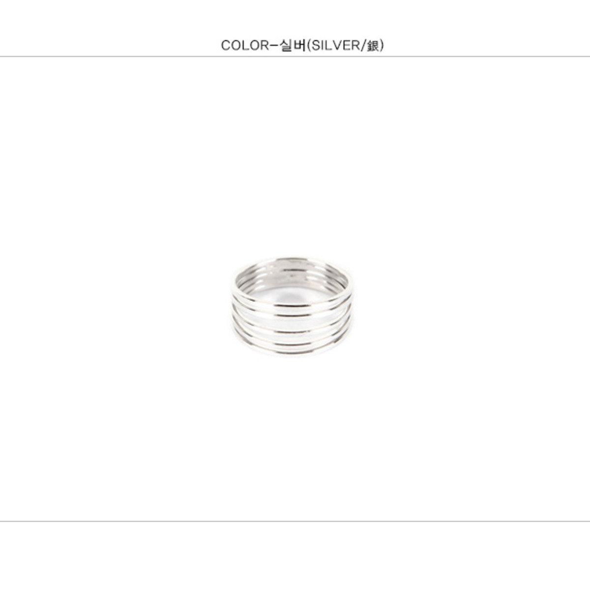 五環戒指_35673