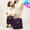 Ponopino防水兒童背包 (紫色)_Baby2