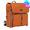 Ponopino luts方型背囊 (橙色)_luts1