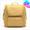 Ponopino防水背囊 (芥黃)_Premium5