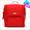 Ponopino防水背囊 (紅色)_Premium4