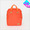 Ponopino經典款背囊 (橙色)_Classic3