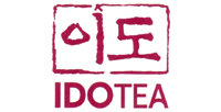 韓國發酵茶IDO