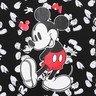 迪士尼米奇圖案T裇_FEOBKTS53 (童裝)