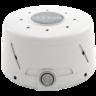美國Dohm-DS 助眠機