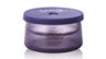 450ml 矽膠塗層雙層玻璃食物儲存盒 - 紫色