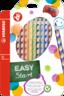 EASYcolors 右手專用 12 色/盒