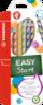 EASYcolors 右手專用顏色筆-6色/盒